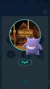 Is the Pokemon Go Halloween Event Already Over?